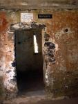 Prison d'enfants esclaves